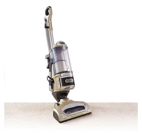 Wide Upholstery Tool for Shark Vacuums NV552